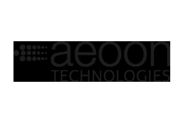 Aeoon