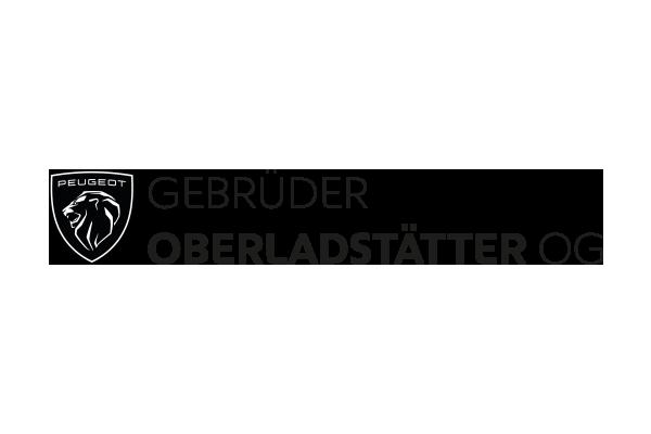 Gebrüder Oberladstätter