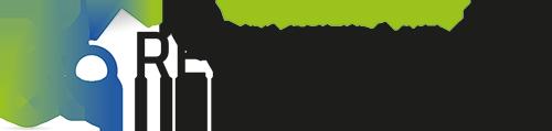 RKT_Logo_quer_02_500px