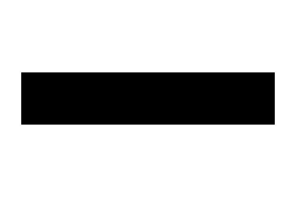 Spigltec