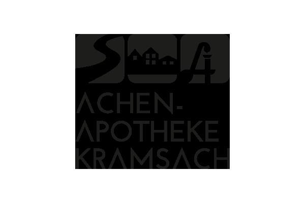 Achen-Apotheke Kramsach