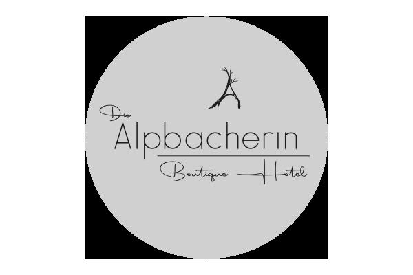 Alpbacherin