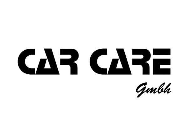 Car Care GmbH