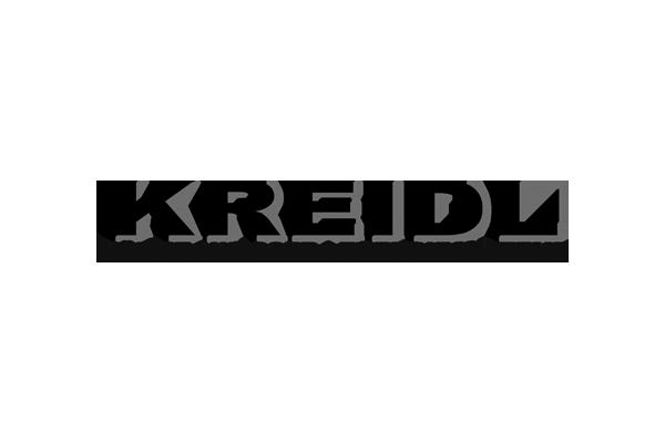 Kreidl