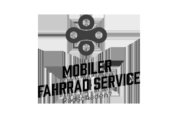 Mobiler Fahrrad Service
