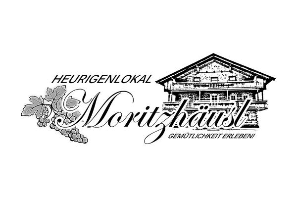 Moritzhäusl