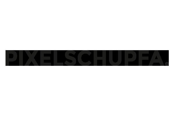 Pixelschupfa