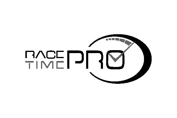 RaceTimePro