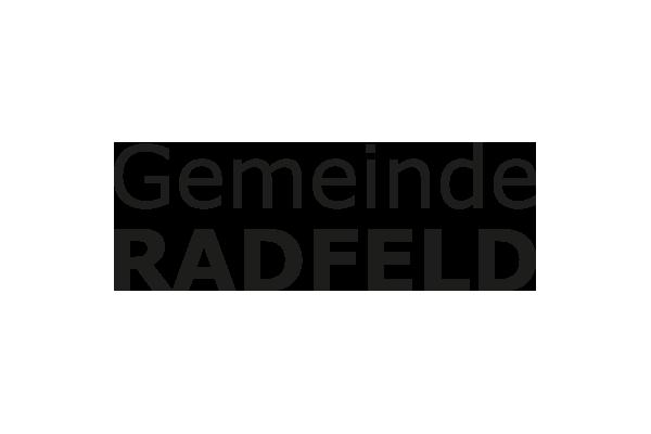 Gemeinde Radfeld