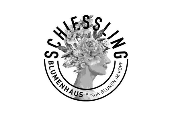 Schiessling