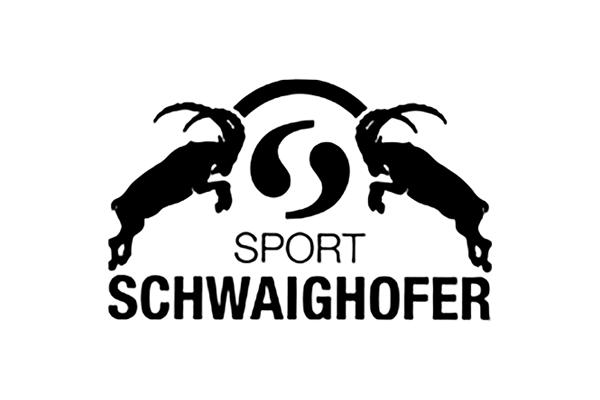 Sport Schwaighofer