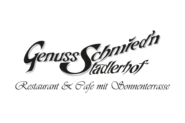 Genuss Schmied'n