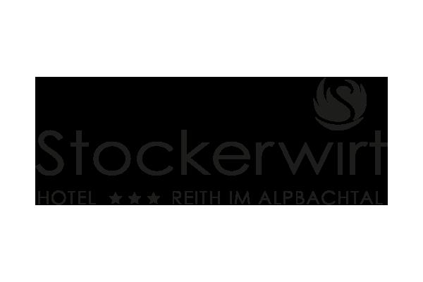 Stockerwirt