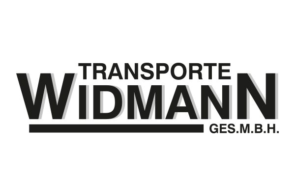 Transporte Widmann