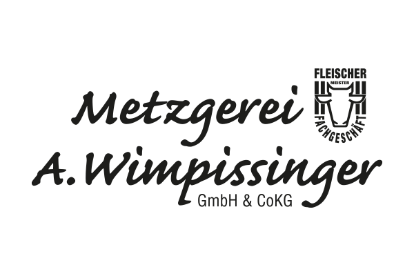Wimpissinger