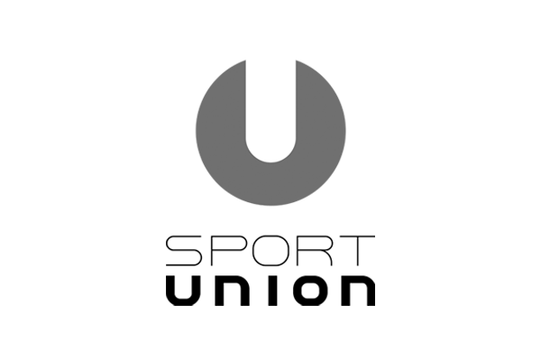 Sport Union